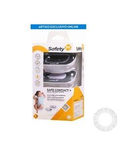 Safety 1st Intercomunicador Safe Contact Plus