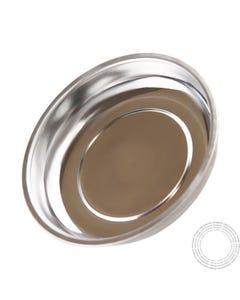 Taça Inox Magnetica Nova 78