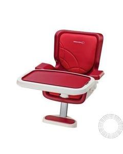 Bebe Confort Cadeira Papa Keyo Fancy Red