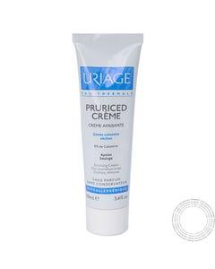 Uriage Pruriced Creme 100ml