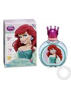 Perfume Air-Val Ariel Coleção Princesas Edp 100Ml