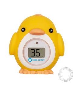Bebe Confort Termometro Banho Electronico