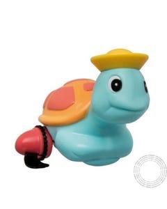 Bebe Confort Tartaruga Nadadora