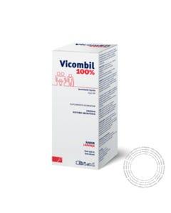 Vicombil 100% Liquido Oral 250ml