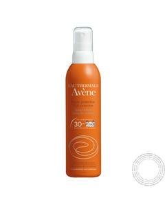 Avene Solar Spf30+ Spray creme CriançA 200Ml