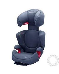 Bebe Confort Cadeira Auto Rodifix Confetti
