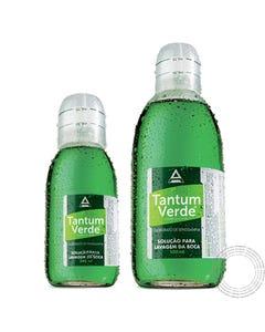 Tantum Verde (1.5mg/ml) 240 ml Solução para Lavagem da Boca