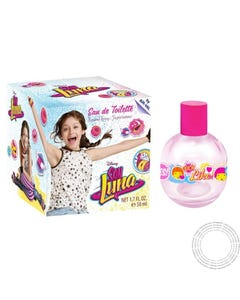 Perfume Air-Val Soy Luna Edt 50 Ml