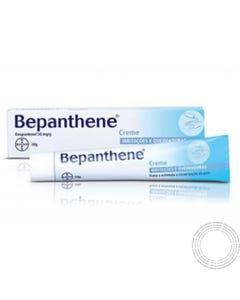Bepanthene (50 mg/g) 30 g Creme