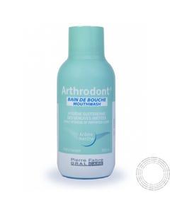 Elgydium Arthrodont Solução Gengival 300Ml