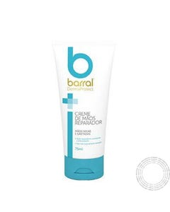Barral Dermaprotect Creme de Mãos 75ml