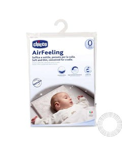 Chicco Almofada Air Feeling