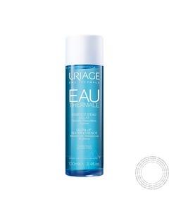 Uriage Eau Thermale Essence Agua Ilumin 100ml