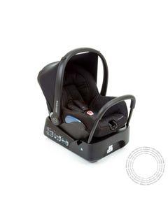 Maxi-Cosi Cadeira Auto Citi Black Grid Gr0+