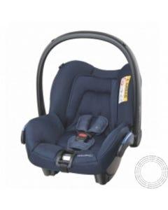 Bebe Confort Cadeira Citi Azul