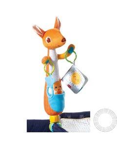 Tiny Love mobile Kangy Kangaroo