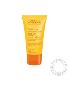 Uriage Bariesun Creme c/cor SPF50+ 50ml