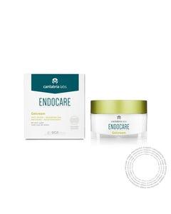 Endocare Gelcream Bioreparador 30ml