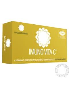 Imunovita C 30 comprimidos