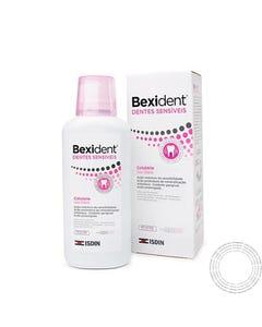 Bexident Colutóri Dentes Sensiveis  250 Ml