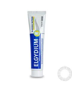 Elgydium Dentifrico Branqueador Cool Lemon 75Ml