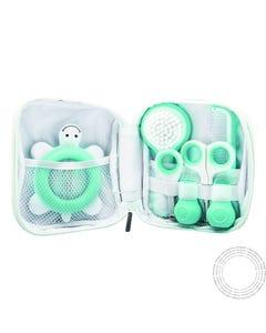 Bebe Confort Conjunto de Higiene Saylor Blue