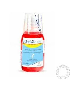 ELGYDIUM ELUDRIL CLASSIC COLUT 1000ML