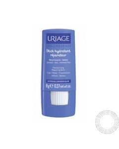 Uriage Bebe 1ere Stick Hidra Reparador 8g