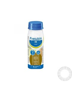 Fresubin DB Drink Cappuccino 4x200ml