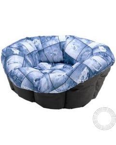 Sofa 6 Jeans