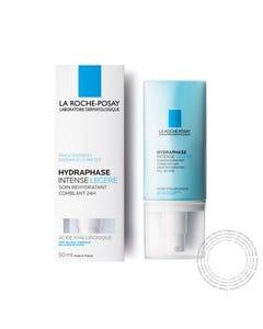 Larocheposay Hydraphase Intense Creme Ligeiro 50ml