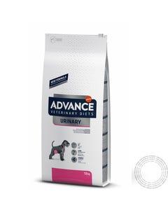 Ração Advance Cão ( VET DIETS URINARY ) 3KG