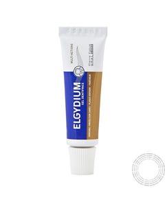 Elgydium Dentifrico Multi-Action 75Ml