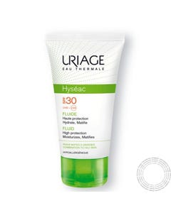 URIAGE HYSEAC SOLAR SPF30