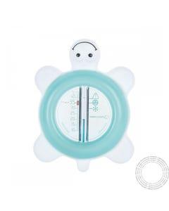 Bebe Confort Termometro Banho Tartarug Sailor Blue