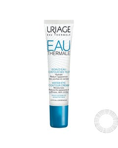Uriage Eau Thermale Creme Contorno Olhos 15ml