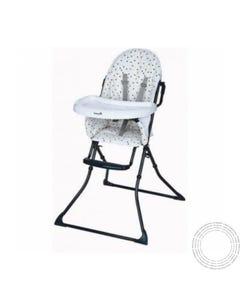 Safety 1st Cadeira Papa Kanji Warm Grey