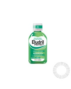 ELGYDIUM ELUDRIL PROTECT COLUT 500ML