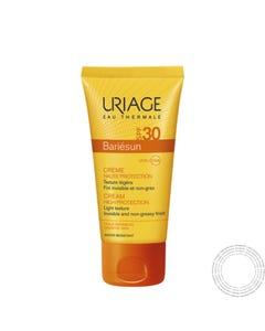 Uriage Bariesun  Creme SPF30 50ml