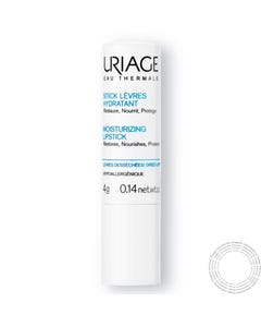 Uriage Stick Labial