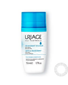 Uriage Desodorizante Roll-On 50ml