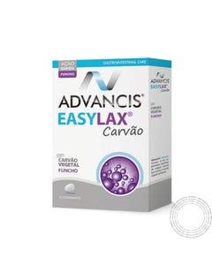 Advancis Easylax Carvao 45 Comprimidos