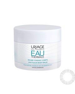 Uriage Eau Thermale Mascara Agua Noite 50ml