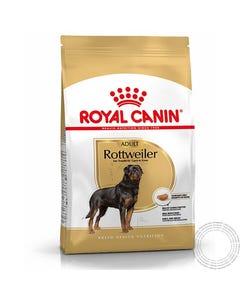 ROYAL CANIN BHN ROTTWELER ADULTO 12KG