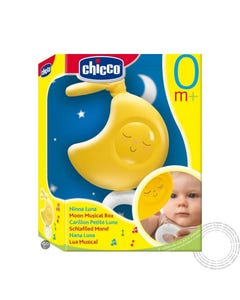 Chicco Lua Musical