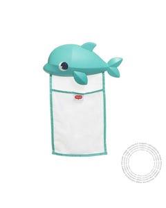 Tiny Love Organizador Brinquedos De Banho Golfinho