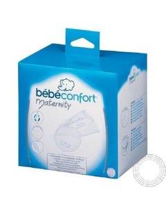 Bebe Confort Discos Peito Air System 32 Unidades