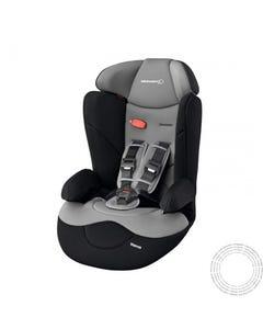 Bebe Confort Cadeira Auto Trianos Preto