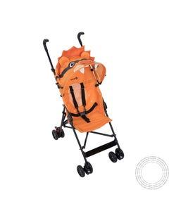 Safety 1st Carrinho Leão