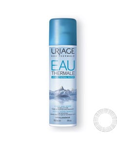 Uriage água  Thermal 150ml